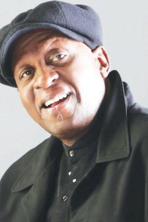 Tsepo Tshola