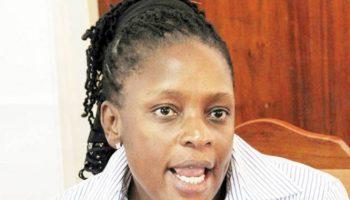 Priscilla-misihairabwi-mushonga