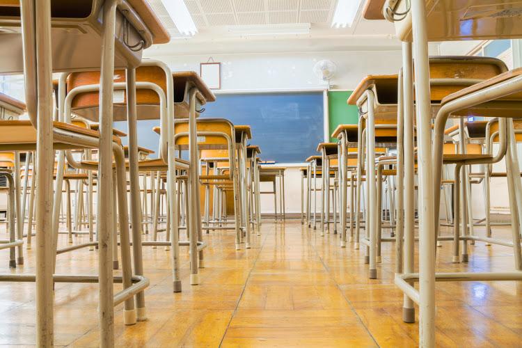 private-school-zimbabwe