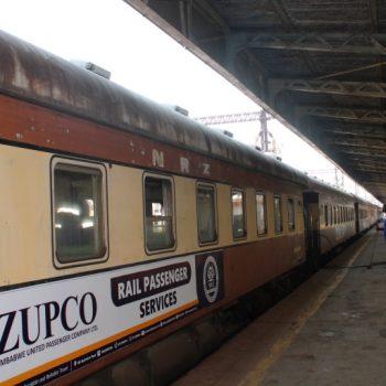 Zupco collabo NRZ